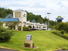 Days Inn Port Jervis photos Exterior