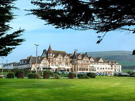 The Woolacombe Bay Hotel photos Exterior