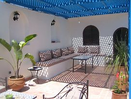 Riad Souika photos Exterior