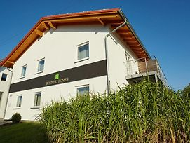 Business Homes - Das Apartment Hotel photos Exterior