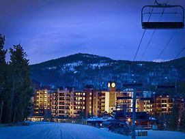Village At Breckenridge Resort photos Exterior