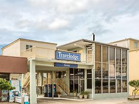 Travelodge By Wyndham Virginia Beach photos Exterior