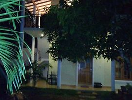 Tissa Resort photos Exterior