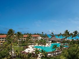 Now Larimar Punta Cana (Adults Only) photos Exterior