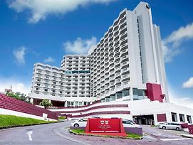 Okinawa Grand Mer photos Exterior