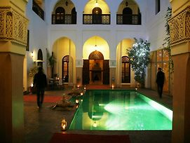 Riad Shama photos Exterior