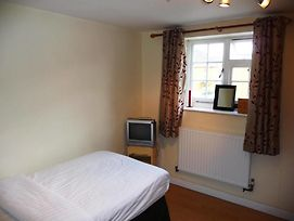 The George Hotel photos Exterior