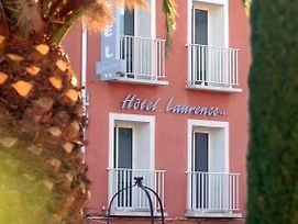 Hotel Laurence photos Exterior