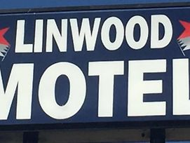 Linwood Motel photos Exterior