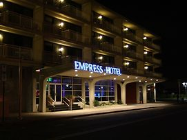 Empress (Adults Only) photos Exterior