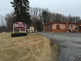 M And M Motel photos Exterior
