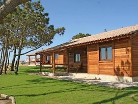 Ericeira Camping & Bungalows photos Exterior