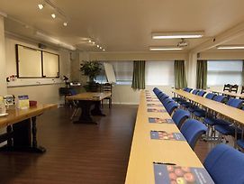 Best Western Eidsgaard photos Facilities