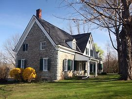 The Stone House Bed And Breakfast photos Exterior