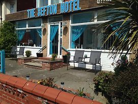 @Last At The Sefton photos Exterior