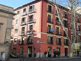 Pension Mollo photos Exterior