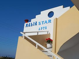 Malia Star photos Exterior