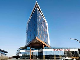 Ramada Plaza By Wyndham Konya photos Exterior