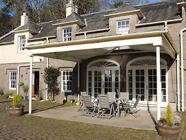Centre Stables Luxury Self Catering Loch Lomond photos Exterior