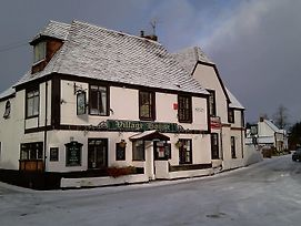 Village House Hotel - Inn photos Exterior
