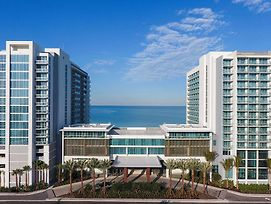 Wyndham Grand Clearwater Beach photos Exterior
