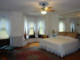 Parkside Bed And Breakfast photos Room
