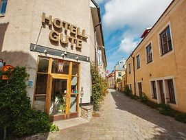 Hotell Gute photos Exterior