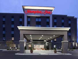 Hampton Inn Minneapolis Bloomington West photos Exterior