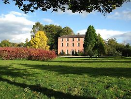 Dollardstown Historic Country House photos Exterior