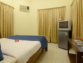 Oyo Rooms Near Dukles Hospital Candolim photos Exterior