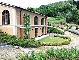 Villa Pendici photos Exterior