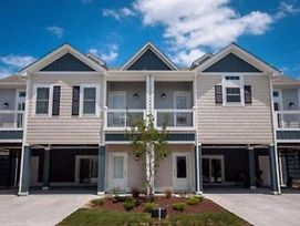 Beacon Villas At Corolla Light Resort By Kees Vacations photos Exterior