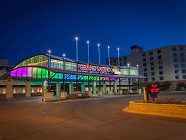Grand Casino Mille Lacs photos Exterior
