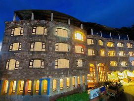 Fabhotel Khems Ooty photos Exterior