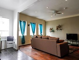 Furnished Los Angeles Apartments photos Exterior