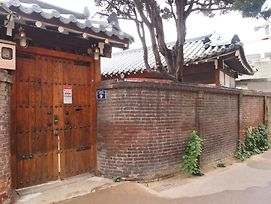 Empathy Hanok photos Exterior