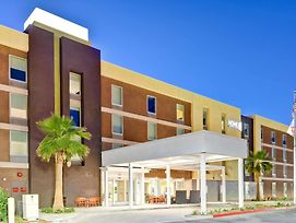 Home2 Suites By Hilton Azusa photos Exterior