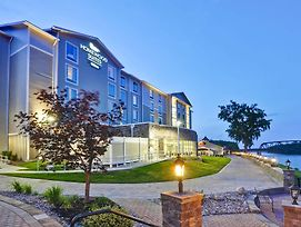 Homewood Suites By Hilton Schenectady photos Exterior