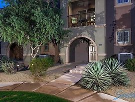Hot Spot At Desert Ridge By Signature Vacation R photos Exterior