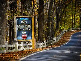 The Inn At Crestwood photos Exterior