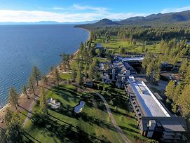 Edgewood Tahoe Resort photos Exterior