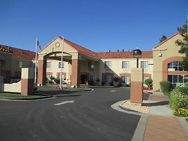 Best Western Brentwood Inn photos Exterior