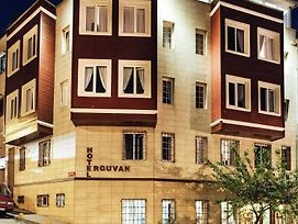 Erguvan photos Exterior