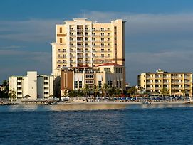 Hampton Inn & Suites Clearwater Beach photos Exterior