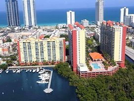 Great Miami Vacations photos Exterior