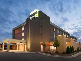 Home2 Suites By Hilton Milwaukee Brookfield photos Exterior