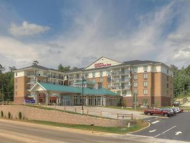 Hilton Garden Inn Pigeon Forge photos Exterior