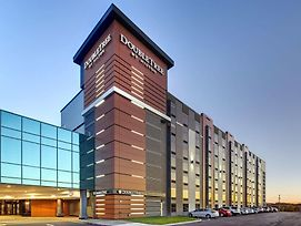 Doubletree By Hilton Halifax Dartmouth photos Exterior
