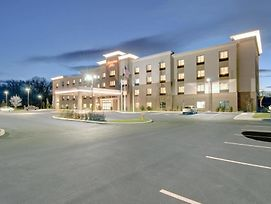 Hampton Inn Boston - Westborough photos Exterior