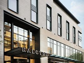 Halcyon A Hotel In Cherry Creek photos Exterior